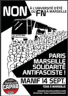 Capab-Affiche-Marseille.220px