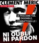 Clément 23.06.13