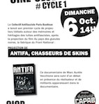 Flyer ciné club - cycle1 #2-SMALL