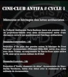 flyer ciné club antifa CAPAB-small