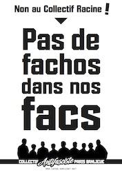 AFFICHE FACS CAPAB A3