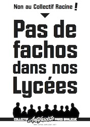 AFFICHE LYCEES CAPAB A3