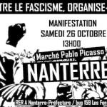 Manif_NANTR_CNT-Capab-13-10-26_Affiche