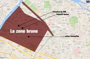 RACINE-Zone_brune