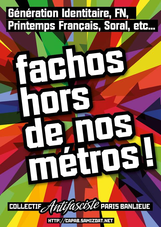 Fachos_metros9