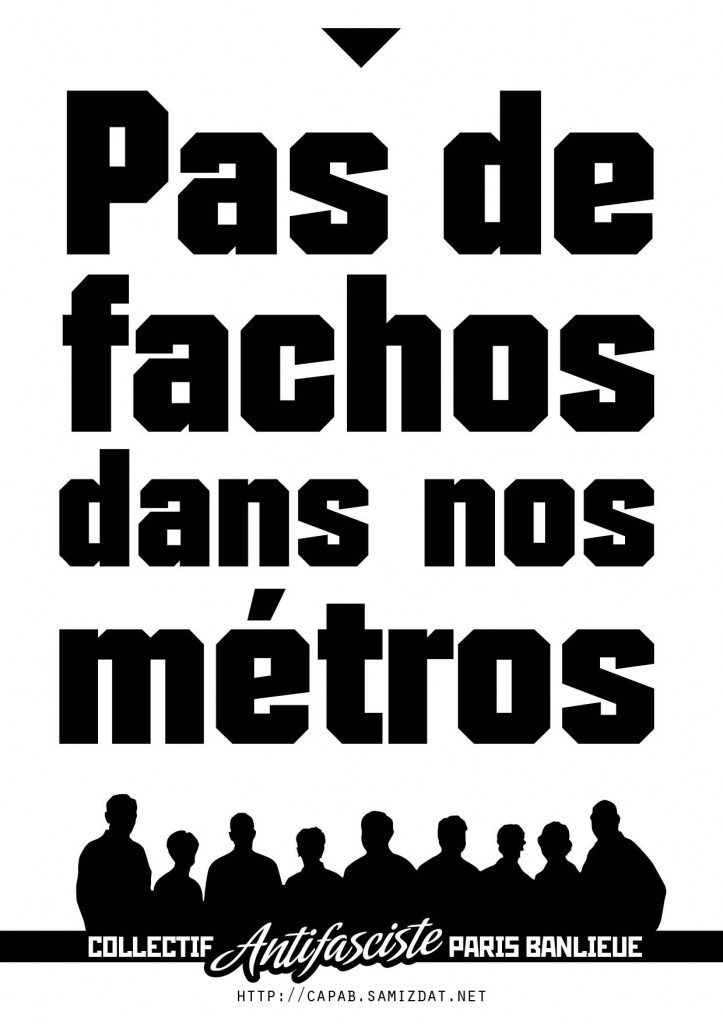 fachos_metro_nb