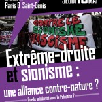 tract_cineclub_sionisme