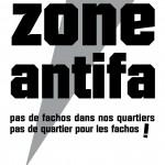 ZONE_A3