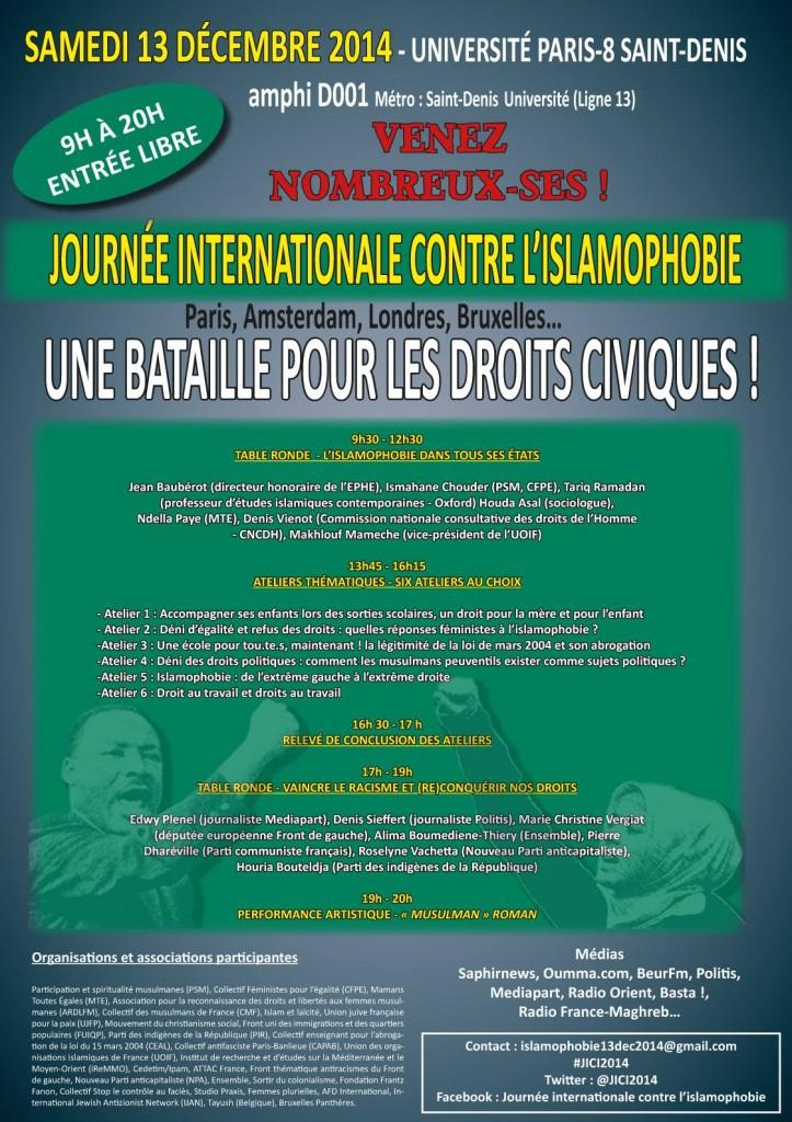 journée_contre_islamohobie