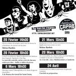 Agenda_CAPAB
