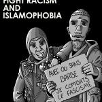 don_39_t_keep_calm_fight_fascism_and_islamophobia4