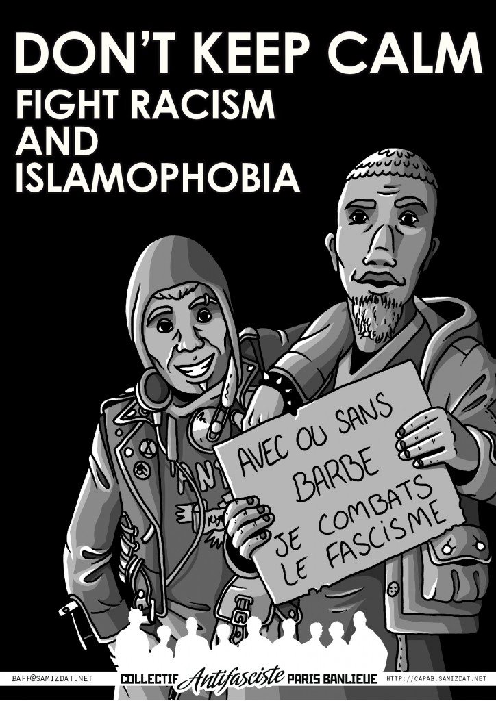 don_39_t_keep_calm_fight_fascism_and_islamophobia4