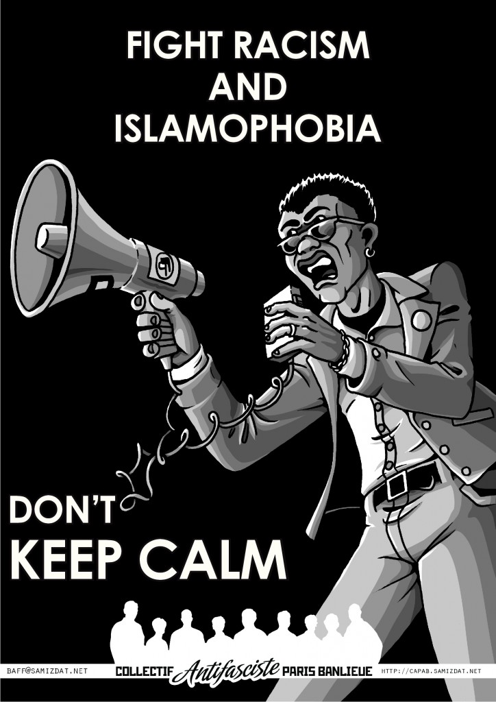 don_39_t_keep_calm_fight_islamophobia2